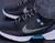 Las zapatillas Nike de 'Regreso al futuro' estarán listas para Navidad