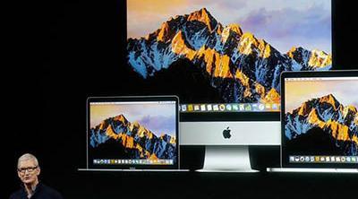 Desmenuzando el nuevo MacBook Pro. ¿Qué secretos contiene?