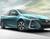Toyota se suma a la lista de fabricantes de coches eléctricos
