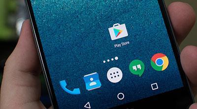 Google Play ya ofrece películas en 4K