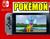 Nintendo Switch tendrá un juego totalmente dedicado a Pokémon