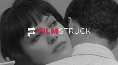 El cine clásico también en streaming con FilmStruck