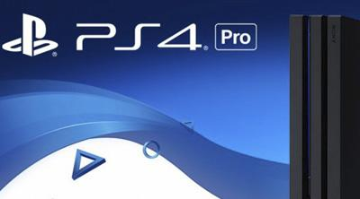 PS4 Pro y su interminable lista de bugs