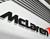 Apple no está interesada en McLaren: el Apple Car se tambalea