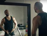 Drake protagoniza el último anuncio de Apple Music