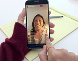 Llegan los vídeos en directo a Instagram