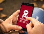 Malware: un link puede dejar tu iPhone inservible