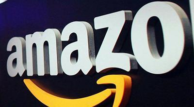 Amazon quiere ofrecer deportes en directo en la suscripción a Prime