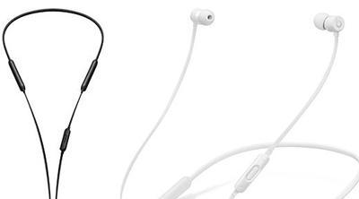 Beats podría presentar sus nuevos auriculares en diciembre