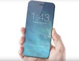 La carga del iPhone 8 sería inalámbrica, pero el cargador se compraría por separado