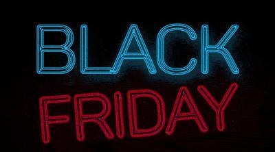 Los mejores precios de Black Friday en Carrefour