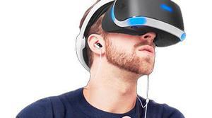 PlayStation VR superaría las ventas conjuntas de Oculus Rift y HTC Vive en Reino Unido
