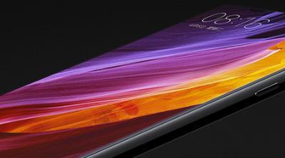 Xiaomi desmiente que esté trabajando en un modelo Nano del Mi Mix