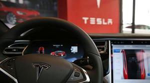 Desarrolladores de Hololens son contratados por Tesla
