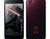 Sharp prepara el smartphone de Star Wars