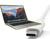 ¿Buscas un disco USB-C para tu nuevo MacBook Pro?