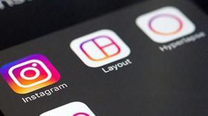 Instagram empieza a avisar de cuando se hace captura de pantalla del contenido