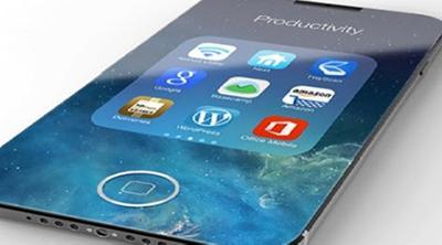 El iPhone 8 podría tomar fotografías en 3D