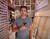 CNN prepara una nueva marca con el youtuber Casey Neistat y cerrará Beme
