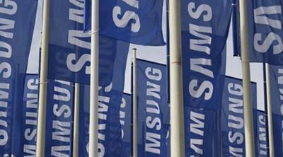 Samsung se prepara para lanzar un móvil con 6GB de RAM y 256 de almacenamiento