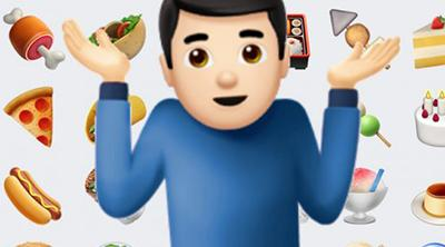 Apple lanza la cuarta beta de iOS 10.2 y de macOS 10.12.2