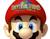 Los parques Universal tendrán atracciones creadas por Nintendo