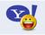 Nuevo servicio de preguntas y respuestas Yahoo para iOS