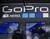 GoPro echa el cierre de su división de entretenimiento