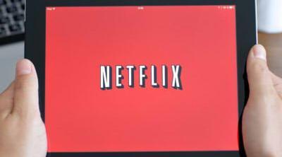 Netflix estrena hoy su nuevo modo Off-Line