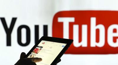 El soporte para vídeos 4K llega a los directos de YouTube