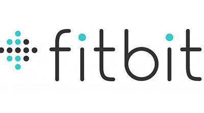 Fitbit podría comprar Pebble: la compañía sigue creciendo