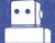 La Inteligencia Artificial servirá a Facebook para controlar los directos