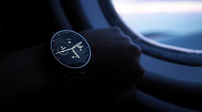 Motorola no sacará relojes en un buen tiempo y deja a Android Wear 2.0 en la estacada