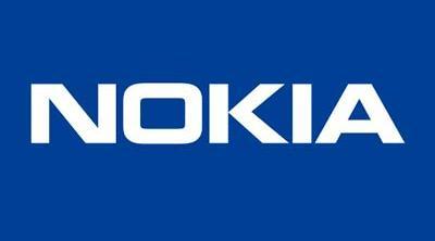 Nokia vuelve al mercado de los smartphones en 2017 con sistema Android