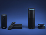 Acuerdo entre Intel y Amazon para promocionar Alexa