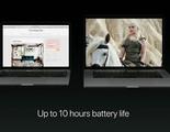 Problemas con los nuevos MacBook Pro: fallos en los gráficos y en la batería