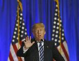 Trump planea reunirse próximamente con mandatarios de Silicon Valley