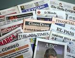Anuncian una bajada del IVA a libros y prensa digital