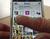 El iPhone sigue reinando en Flickr