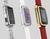 Fitbit compra Pebble y cesa la producción y venta de los relojes