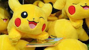 Pokémon GO se renueva pudiendo transferir varios Pokémon a la vez y llegarán más Pokémon