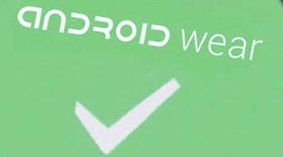 ¿Tiene Android Wear los días contados?