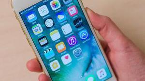 El próximo iPhone 8 sería 200 euros más caro que el iPhone 7 Plus