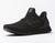 Adidas pone a la venta zapatillas fabricadas mediante impresión 3D