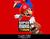 Super Mario Run llega a la App Store por todo lo alto