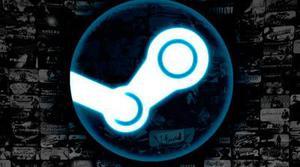 El DualShock 4 ya es compatible con Steam gracias a su última actualización