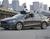 Uber no acata la decisión de California contra sus coches autónomos