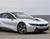 Acuerdo entre IBM y BMW para la inteligencia artificial de sus coches
