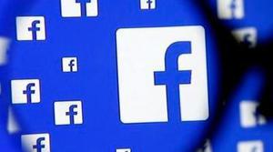 Alemania multará a Facebook con 500.000 euros de multa por noticias falsas y mensajes intolerantes