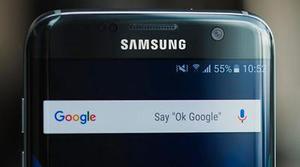 Samsung utilizará baterías de LG para sus próximos terminales